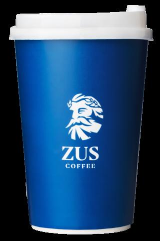 ZUS Blue cup 3@2x